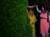 ayisha-favaad-mehndi-walima-muslim-wedding-photography-asian-wedding-pictures-london-surrey-uk-10