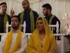 ayisha-favaad-mehndi-walima-muslim-wedding-photography-asian-wedding-pictures-london-surrey-uk-13
