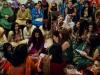ayisha-favaad-mehndi-walima-muslim-wedding-photography-asian-wedding-pictures-london-surrey-uk-16