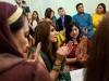 ayisha-favaad-mehndi-walima-muslim-wedding-photography-asian-wedding-pictures-london-surrey-uk-17