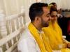 ayisha-favaad-mehndi-walima-muslim-wedding-photography-asian-wedding-pictures-london-surrey-uk-18