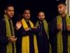 ayisha-favaad-mehndi-walima-muslim-wedding-photography-asian-wedding-pictures-london-surrey-uk-19