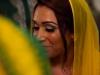 ayisha-favaad-mehndi-walima-muslim-wedding-photography-asian-wedding-pictures-london-surrey-uk-21
