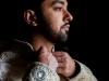 ayisha-favaad-mehndi-walima-muslim-wedding-photography-asian-wedding-pictures-london-surrey-uk-23