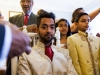 ayisha-favaad-mehndi-walima-muslim-wedding-photography-asian-wedding-pictures-london-surrey-uk-38