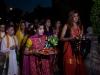 ayisha-favaad-mehndi-walima-muslim-wedding-photography-asian-wedding-pictures-london-surrey-uk-4