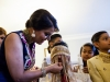 ayisha-favaad-mehndi-walima-muslim-wedding-photography-asian-wedding-pictures-london-surrey-uk-42