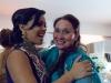 ayisha-favaad-mehndi-walima-muslim-wedding-photography-asian-wedding-pictures-london-surrey-uk-44