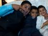 ayisha-favaad-mehndi-walima-muslim-wedding-photography-asian-wedding-pictures-london-surrey-uk-48