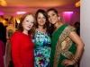 ayisha-favaad-mehndi-walima-muslim-wedding-photography-asian-wedding-pictures-london-surrey-uk-49