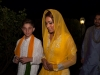 ayisha-favaad-mehndi-walima-muslim-wedding-photography-asian-wedding-pictures-london-surrey-uk-5