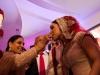 ayisha-favaad-mehndi-walima-muslim-wedding-photography-asian-wedding-pictures-london-surrey-uk-58