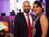 ayisha-favaad-mehndi-walima-muslim-wedding-photography-asian-wedding-pictures-london-surrey-uk-59