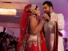 ayisha-favaad-mehndi-walima-muslim-wedding-photography-asian-wedding-pictures-london-surrey-uk-60