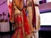 ayisha-favaad-mehndi-walima-muslim-wedding-photography-asian-wedding-pictures-london-surrey-uk-61