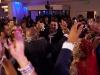 ayisha-favaad-mehndi-walima-muslim-wedding-photography-asian-wedding-pictures-london-surrey-uk-64