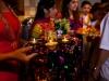 ayisha-favaad-mehndi-walima-muslim-wedding-photography-asian-wedding-pictures-london-surrey-uk-7