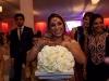 ayisha-favaad-mehndi-walima-muslim-wedding-photography-asian-wedding-pictures-london-surrey-uk-70