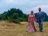 ayisha-favaad-mehndi-walima-muslim-wedding-photography-asian-wedding-pictures-london-surrey-uk-73