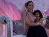 ayisha-favaad-mehndi-walima-muslim-wedding-photography-asian-wedding-pictures-london-surrey-uk-79