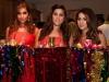 ayisha-favaad-mehndi-walima-muslim-wedding-photography-asian-wedding-pictures-london-surrey-uk-8