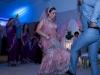 ayisha-favaad-mehndi-walima-muslim-wedding-photography-asian-wedding-pictures-london-surrey-uk-81