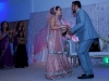 ayisha-favaad-mehndi-walima-muslim-wedding-photography-asian-wedding-pictures-london-surrey-uk-82