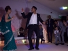 ayisha-favaad-mehndi-walima-muslim-wedding-photography-asian-wedding-pictures-london-surrey-uk-84