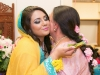 farah-sameer-mehndi-nikkah-walima-muslim-wedding-photography-asian-wedding-pictures-london-uk-003