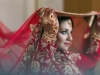 farah-sameer-mehndi-nikkah-walima-muslim-wedding-photography-asian-wedding-pictures-london-uk-008