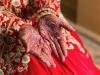 farah-sameer-mehndi-nikkah-walima-muslim-wedding-photography-asian-wedding-pictures-london-uk-009