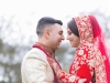 farah-sameer-mehndi-nikkah-walima-muslim-wedding-photography-asian-wedding-pictures-london-uk-010