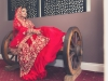 farah-sameer-mehndi-nikkah-walima-muslim-wedding-photography-asian-wedding-pictures-london-uk-011