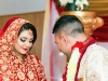 farah-sameer-mehndi-nikkah-walima-muslim-wedding-photography-asian-wedding-pictures-london-uk-013