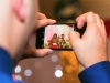 farah-sameer-mehndi-nikkah-walima-muslim-wedding-photography-asian-wedding-pictures-london-uk-014