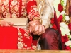 farah-sameer-mehndi-nikkah-walima-muslim-wedding-photography-asian-wedding-pictures-london-uk-015