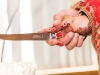 farah-sameer-mehndi-nikkah-walima-muslim-wedding-photography-asian-wedding-pictures-london-uk-017