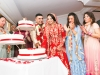 farah-sameer-mehndi-nikkah-walima-muslim-wedding-photography-asian-wedding-pictures-london-uk-018