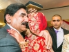 farah-sameer-mehndi-nikkah-walima-muslim-wedding-photography-asian-wedding-pictures-london-uk-020