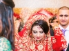farah-sameer-mehndi-nikkah-walima-muslim-wedding-photography-asian-wedding-pictures-london-uk-021