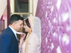 farah-sameer-mehndi-nikkah-walima-muslim-wedding-photography-asian-wedding-pictures-london-uk-023
