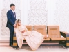 farah-sameer-mehndi-nikkah-walima-muslim-wedding-photography-asian-wedding-pictures-london-uk-024