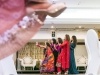 farah-sameer-mehndi-nikkah-walima-muslim-wedding-photography-asian-wedding-pictures-london-uk-025