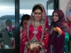 nasar-smeira-nikkah-muslim-wedding-photography-asian-wedding-pictures-slough-uk-10