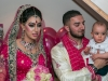 nasar-smeira-nikkah-muslim-wedding-photography-asian-wedding-pictures-slough-uk-12