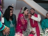 nasar-smeira-nikkah-muslim-wedding-photography-asian-wedding-pictures-slough-uk-17