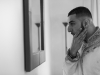 nasar-smeira-nikkah-muslim-wedding-photography-asian-wedding-pictures-slough-uk-2