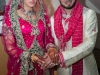 nasar-smeira-nikkah-muslim-wedding-photography-asian-wedding-pictures-slough-uk-20