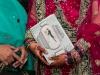 nasar-smeira-nikkah-muslim-wedding-photography-asian-wedding-pictures-slough-uk-21