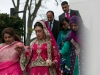 nasar-smeira-nikkah-muslim-wedding-photography-asian-wedding-pictures-slough-uk-9